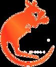 Logo_Kanguros_home.png