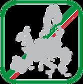 Logo_Fedepi_Sito.png