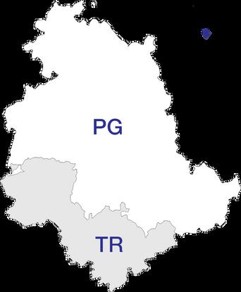 Confael_le-nostre-sedi_regione-Umbria_pr