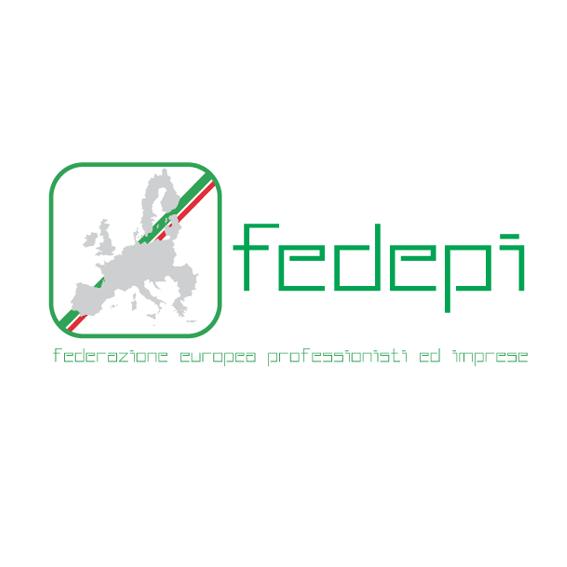 FED.E.P.I.