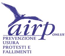 confael_confederazione_airp.png
