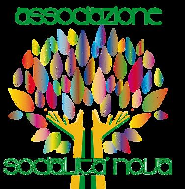 Logo_Socialità_Nova.png