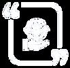 icona_servizi_edited_edited.png