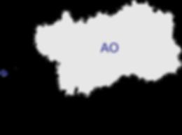 Confale_le-nostre-sedi_regione-Valle-Aos