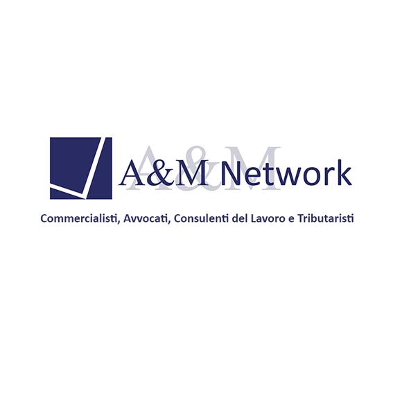 AeM Network