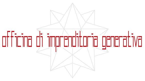 OIG_MARCHIO_stella-urbino_05.jpg