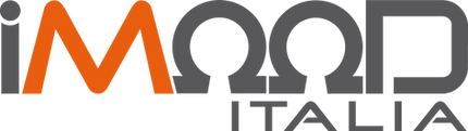 logo_imood_italia.png