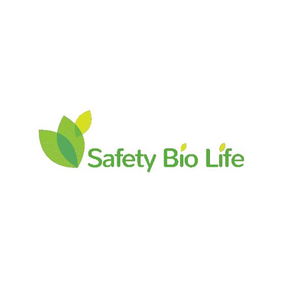 Safety Bio Life