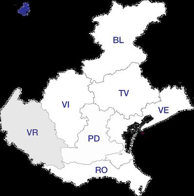 Confael_le-nostre-sedi_regione-Veneto_pr