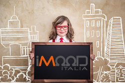 Imood_italia_homepage