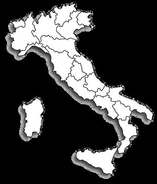 Confimi_le-nostre-sedi_cartina-Italia.pn