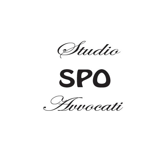 Studio SPO