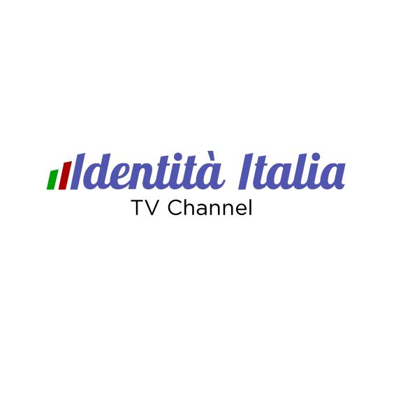 identita_italia