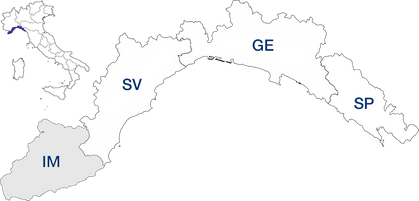 Confael_le-nostre-sedi_Liguria_provincia