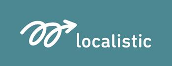 solidamente_logolocalistic.png