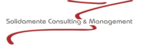 Logo_Solidamente_new_def.png