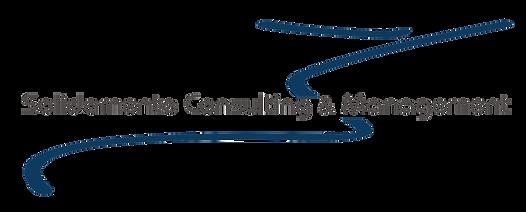 Logo_solidamente_blu.png
