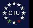 logo_ciu.png