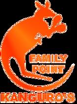 Solidamente_home_logo_kanguros.png
