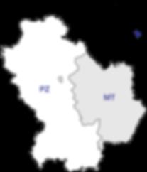 Confimi_le-nostre-sedi_regione-Basilicat