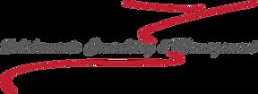 Logo_Solidamente_def.png