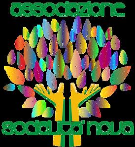 Home_assonova_logo.png