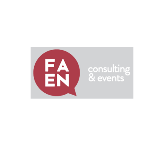 Faen Consulting & Events