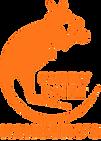 Logo_Kanguros.png