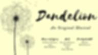 Dandelion-1024x576.png