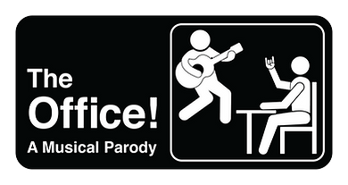 01-The-Office-Musical-Parody-Logo-778cc4e9ed.png