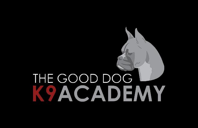 dog training dogs behaviour modification letterkenny.png