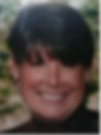 Lisa Graziano 2015_edited.png