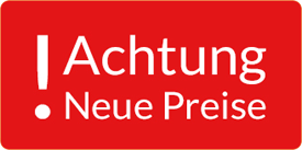 neue-preise2_edited.png