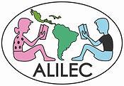 Alilec_Logo_Refined.jpg