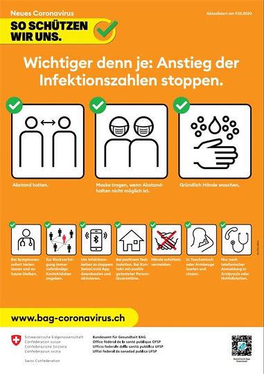 Plakat-So-schützen-wir-uns_14.10.2020-1
