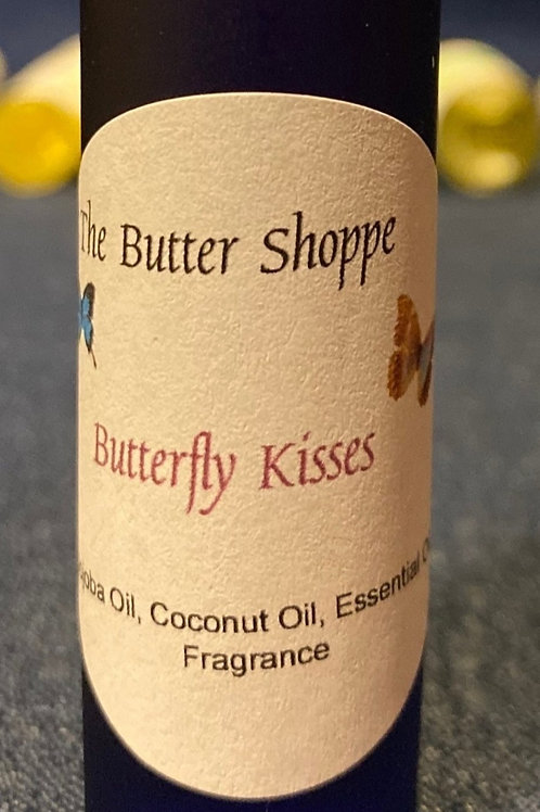 Butterfly Kisses Essential Oil Rollon