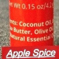 Apple Spice Lip Balm