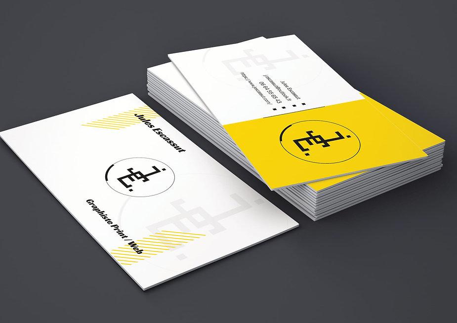 presentation site-4.jpg