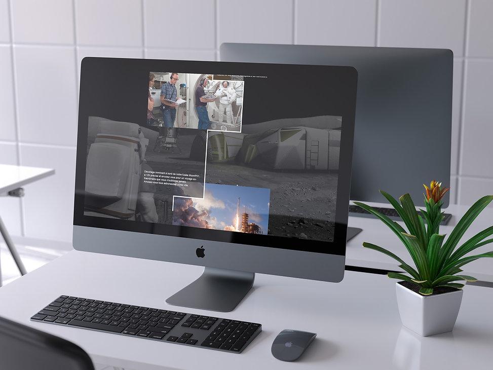 Mockup_desk.jpg
