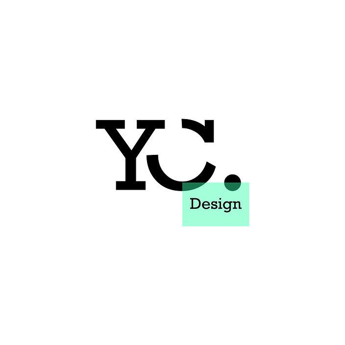 logo_utilise.jpg