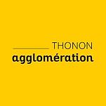 Thonon Agglo.png