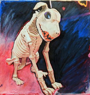 Susan Loonsk Halloween(1).jpeg