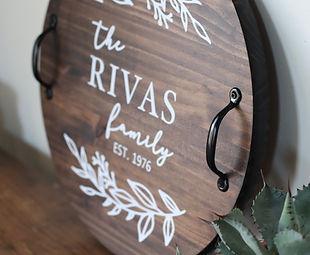 Rivas Serving Tray_edited.jpg
