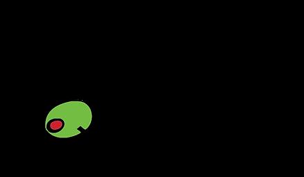 GrazeGourmetToGo_LogoWebPNG_Black.png