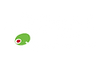 GrazeGourmetToGo_LogoWebPNG_White.png