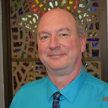 Pastor Steve.jpg