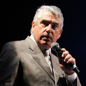 Marcelo Silva - diretor da Trajano Silva Remates