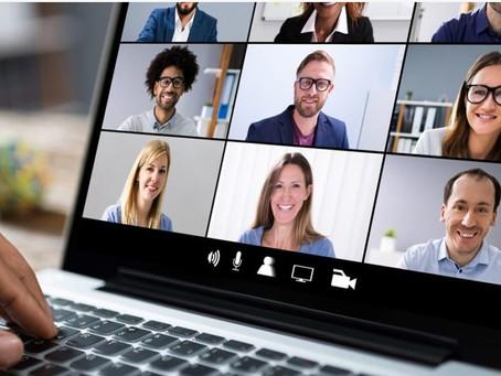 Educredi realiza Assembleia Geral Ordinária de forma virtual