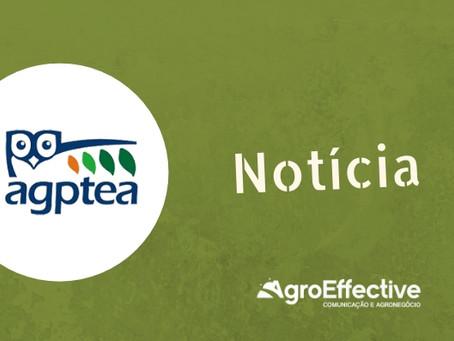 Agptea relata situação precária de laboratórios de escolas de ensino agrícola