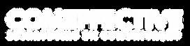 Logo ComEffective Transparente.png